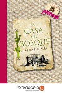 ag-la-casa-del-bosque-noguer-9788427901087