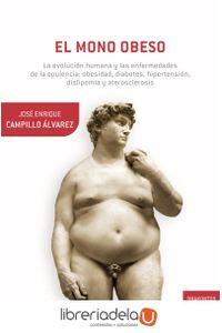 ag-el-mono-obeso-9788498921564
