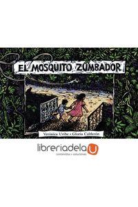 ag-el-mosquito-zumbador-9788493776718