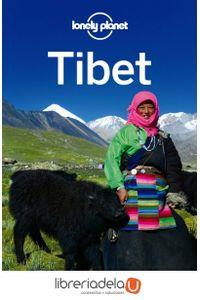 ag-tibet-9781741792188