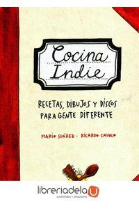 ag-cocina-indie-9788497858472