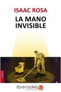 ag-la-mano-invisible-9788432210426