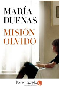 ag-mision-olvido-9788499981789