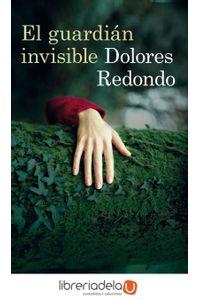 ag-el-guardian-invisible-9788423341986