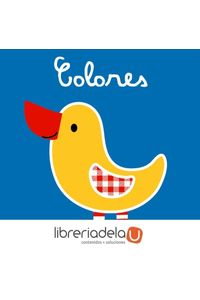 ag-colores-9788498257946