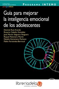 ag-programa-intemo-guia-para-mejorar-la-inteligencia-emocional-de-los-adolescentes-9788436828658