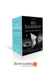 ag-pack-trilogia-mi-hombre-9788408142799