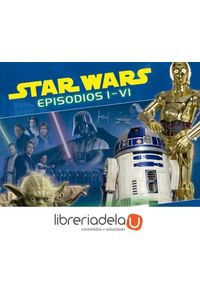 ag-star-wars-episodios-i-vi-9788408141747