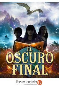 ag-los-libros-de-los-origenes-3-el-oscuro-final-9788490431207