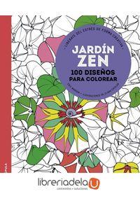 ag-jardin-zen-100-disenos-para-colorear-liberate-del-estres-de-forma-creativa-9788448021979