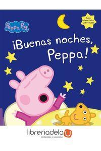 ag-peppa-pig-buenas-noches-peppa-9788448845667
