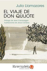 ag-el-viaje-de-don-quijote-9788420420943