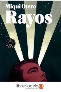 ag-rayos-9788416290406