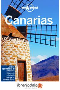 ag-canarias-9788408148470