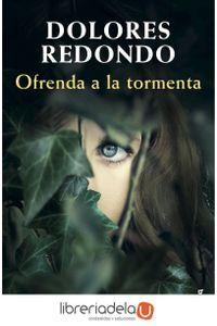 ag-ofrenda-a-la-tormenta-9788423351015