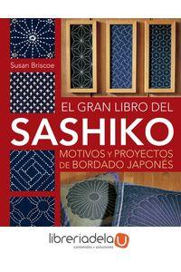 ag-el-gran-libro-del-sashiko-9788498745177