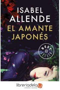 ag-el-amante-japones-9788466333139