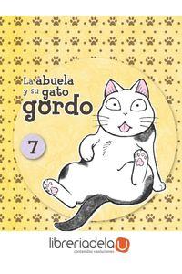 ag-la-abuela-y-su-gato-gordo-07-9788416636259