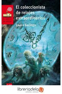 ag-el-coleccionista-de-relojes-extraordinarios-9788467589504