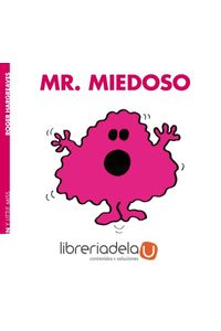 ag-mr-miedoso-9788484838319