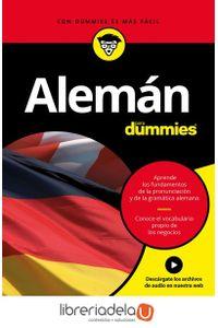 ag-aleman-para-dummies-9788432903038