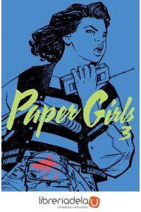 ag-paper-girls-03-9788416767069