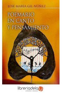 ag-poemario-en-canto-y-pensamiento-9788483537817