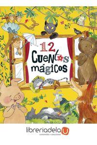 ag-12-cuentos-magicos-9788467746389