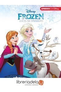 ag-frozen-luces-de-invierno-libro-educativo-disney-con-actividades-y-pegatinas-9788416548071