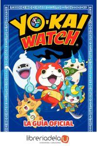 ag-yo-kai-watch-la-guia-oficial-9788408166085