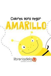 ag-colores-para-pegar-amarillo-9788408164357