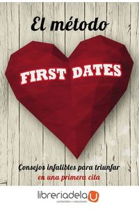 ag-el-metodo-first-dates-9788408166573