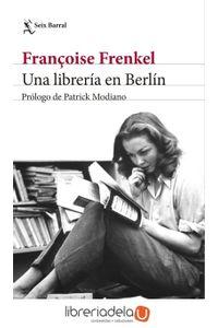 ag-una-libreria-en-berlin-9788432229992