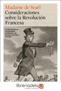 ag-consideraciones-sobre-la-revolucion-francesa-9788416601271