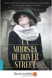 ag-la-modista-de-dover-street-9788408167747