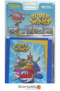ag-blister-10-sobres-super-wings-9788427870246
