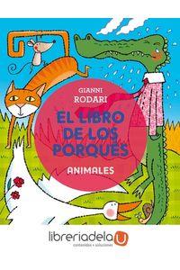 ag-el-libro-de-los-porques-animales-9788491450351
