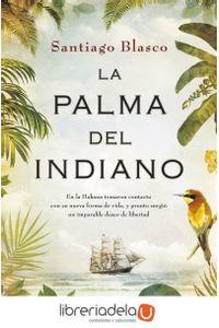 ag-la-palma-del-indiano-9788490674772