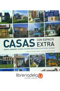 ag-casas-con-espacio-extra-cocinas-salones-y-comedores-9788494483059
