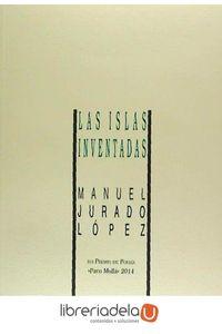 ag-las-islas-inventadas-9788480184038