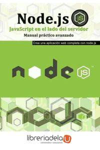ag-node-js-javascript-del-lado-del-servidor-manual-practico-avanzado-9788494404931