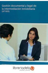 ag-gestion-documental-y-legal-de-la-intermediacion-inmobiliaria-9788416424009