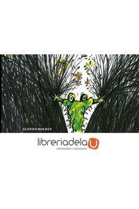 ag-el-rio-de-los-cocodrilos-9788494407666