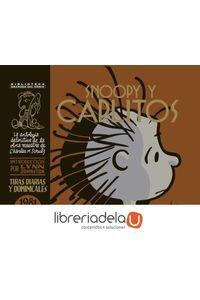 ag-snoopy-y-carlitos-16-9788416401208