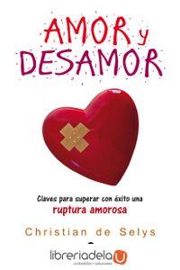ag-amor-y-desamor-editorial-sirio-9788417030391