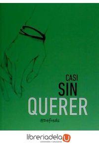 ag-casi-sin-querer-defreds-9788494398902