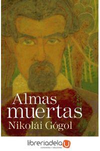 ag-almas-muertas-9788491040941