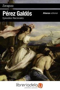 ag-zaragoza-episodios-nacionales-6-primera-serie-9788491041191