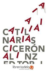 ag-catilinarias-9788420693996