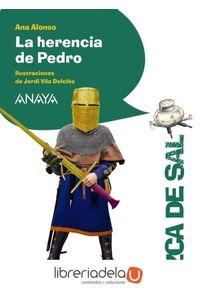 ag-la-herencia-de-pedro-9788467861075
